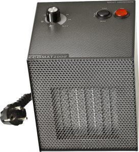 9934895-Heizgeraet_ECOMAT_2000_Variante_Classic_-Standard-01