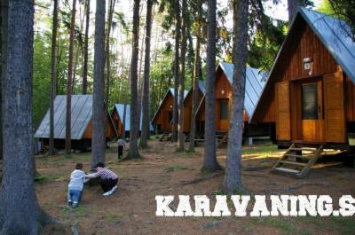 camping-bojnice1_0