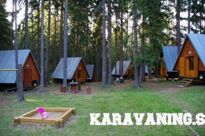 camping-bojnice2_0