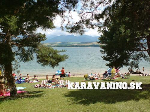 mara_camping_-_liptovsky_trnovec_1