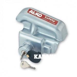 AL – KO Safety Compact- AKS 20043004  (1.)