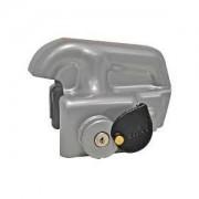 AL – KO Safety Compact- AKS 20043004 (2)