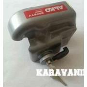 AL – KO Safety Compact- AKS 20043004 (3)