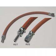 Plynová zátka 40cm, 8mm1 / 4xRSTSB 751741