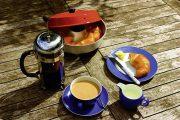 9973475-OMNIA_Camping_Backofen-Standard-03