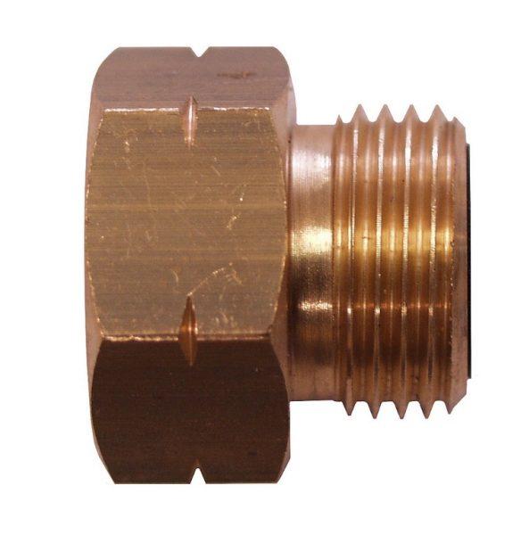Konektor TGO
