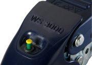 Winterhoff bezpečnostná spojka WS 300 d
