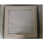 Strešné okno MPK Vision Vent S ECO