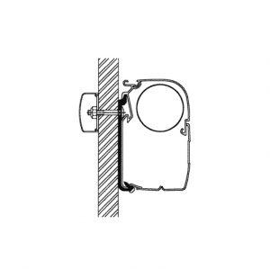 9903921-Flach-Adapter_75_cm-Standard-01