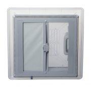 Strešné okno MPK Model 4600K 9963605