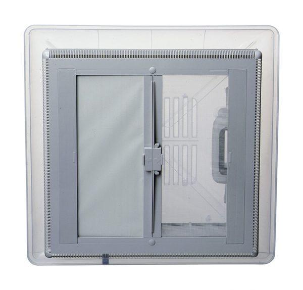 Strešné okno MPK Model 4600K