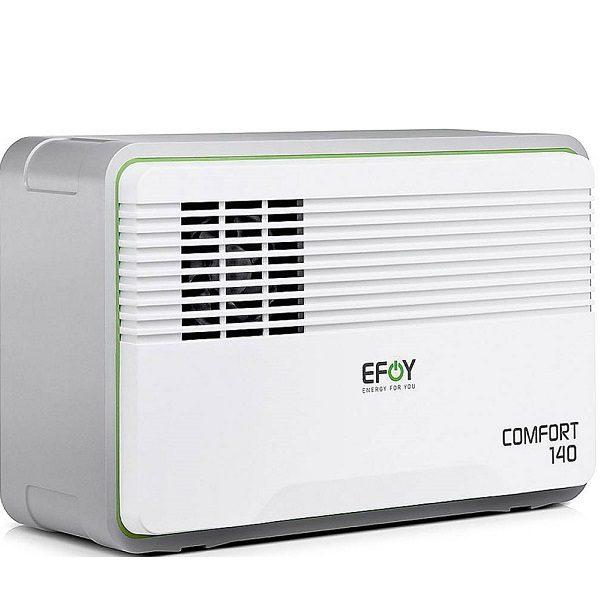 Efoy Comfort 140 palivový článok