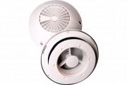 Dometic strešny ventilátor GY 20