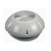 Strešny ventilátor pre karavany