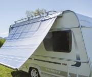 Caravanstore fiamma markíza na karavan