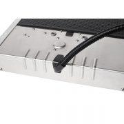 Vysúvací schodík THULE Slide-Out V18 12V