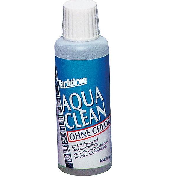 Uchovanie pitnej vody Yachticon Aqua Clean 500, bez chlóru