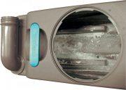 Cassette_Tank_Cleaner_1_ltr_
