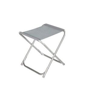 Bel-Sol Petra Grande ratan stolička