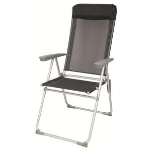 Camping stolička Tortuga