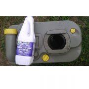 Thetford čistič odpadových nádrží 1L