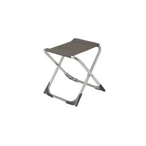 Dukdalf Soul 14854 bronzovo hnedá stolička