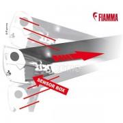 FIAMMA F45 3