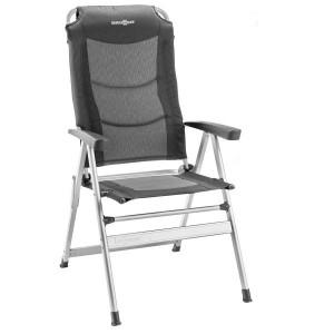 Kerry Shadow Slim skladacia stolička
