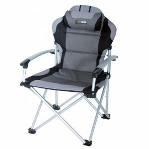 Korzika skladacia stolička