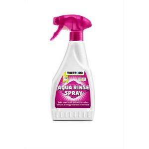 CHEMIA_Thetford_Aqua_Rinse_Spray_0,5L