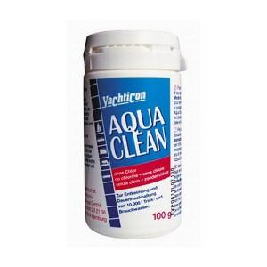 Uchovanie pitnej vody Aqua Clean 10.000 P