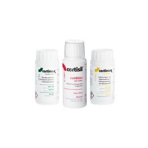 certibox® 250 set
