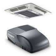 Klimatizácia Dometic FreshJet 1700/2000/2200