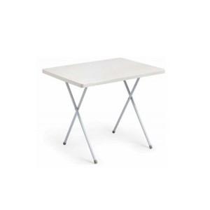 Camping stôl Eva