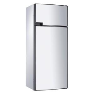 Chladnička DOMETIC RMD 8555 1