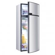Chladnička DOMETIC RMD 8555  3