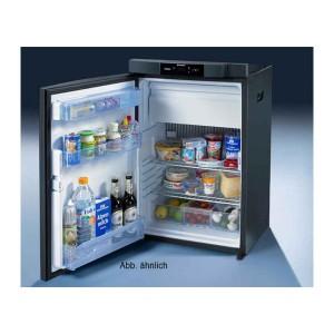 Chladnička RM 8505L pravá 106l 1