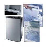 Chladnička RM 8505L pravá 106l 3