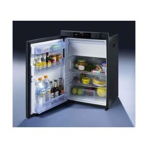 Chladnička RM8501L ľavá
