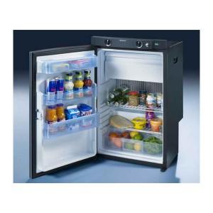 Chladnička RMS8400L 85L