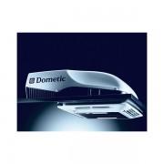 DOMETIC FreshJet 2