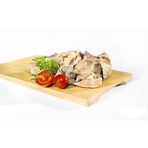 Kuracie mäso