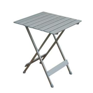 Skladací stôl Single