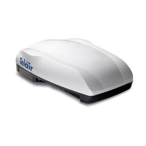 Telair Dualclima 8400H Klimatizácia 1