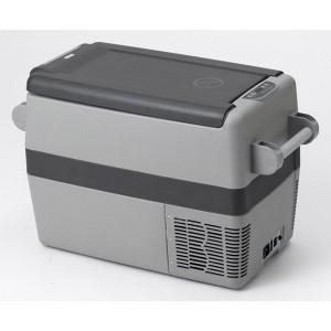 Webasto Kompresorový chladiaci box 50L 1
