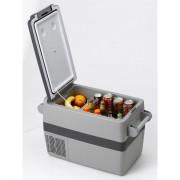 Webasto Kompresorový chladiaci box 50L 2