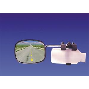 Clip-on zrkadlo Colt, 2 ks