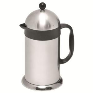 Francúzsky Kávovar 1l 1