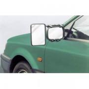 Karavan zrkadlo 2 kusy 2