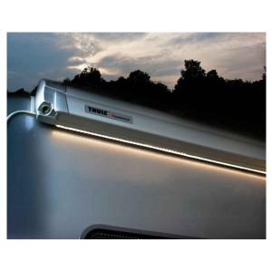 LED Bar 4m 12V Lepiaci